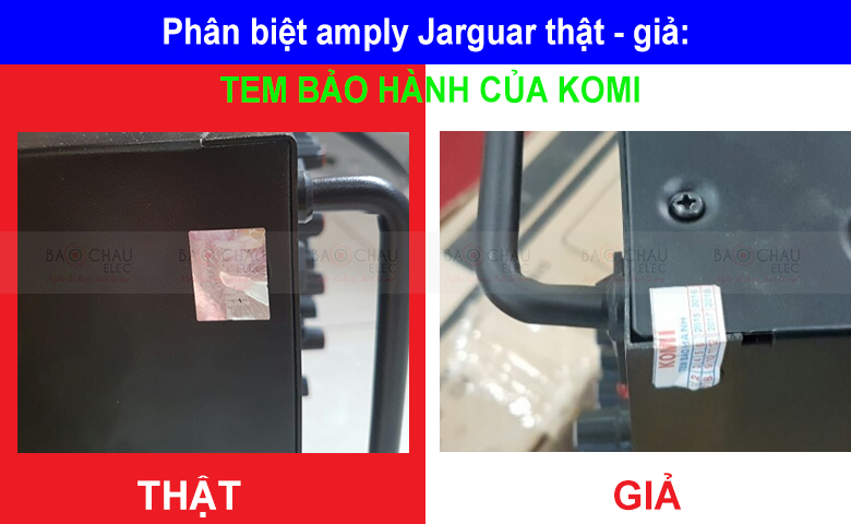Phan-biet-amply-Jarguar-05