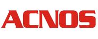 Đầu ACNOS