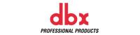 Bộ xử lý DBX