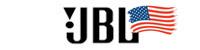 Loa sub JBL