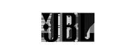 Loa Soundbar JBL