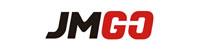 Máy Chiếu Android Jmgo
