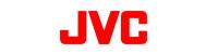 Máy chiếu 4K JVC