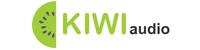 Micro Kiwi