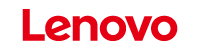 Cục đẩy Lenovo