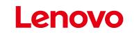 Loa Lenovo