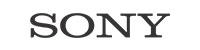 Loa Soundbar Sony