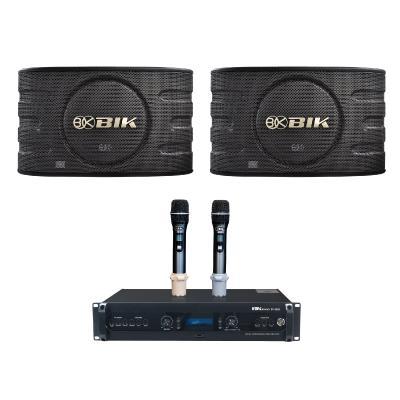 Dàn karaoke Tết 2020 - 01 Version 2