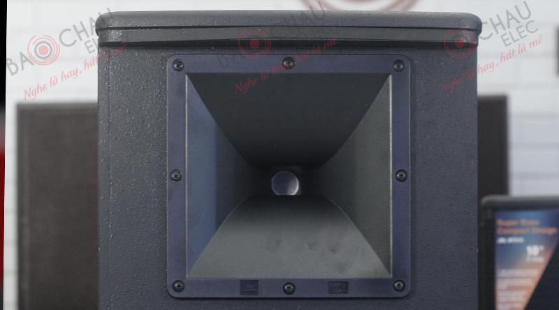 Củ treble màng nén JBL 2414H-C