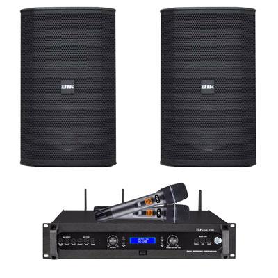 Dàn karaoke cao cấp 2020 02