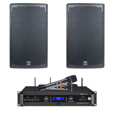 Dàn karaoke cao cấp 2020 03