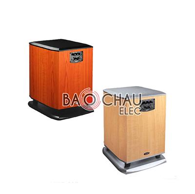Loa AAD C-11 (Sub điện bass 30cm)