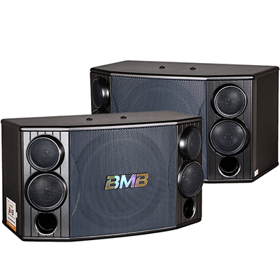 Loa Karaoke BMB CSD880(SE) (bass 25cm)