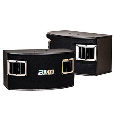 Loa Karaoke BMB 450C (bãi) (bass 25cm)