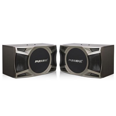 Loa Karaoke Paramax D2000 new (bass 30cm)