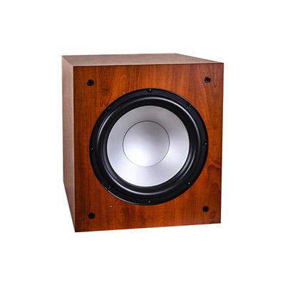 Loa Jamo J10 (Sub điện bass 25cm)