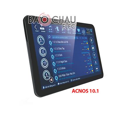 Màn hình cảm ứng ACNOS 10.1