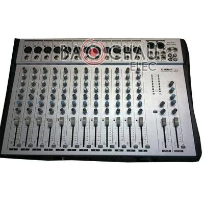 Mixer YAMAHA M12