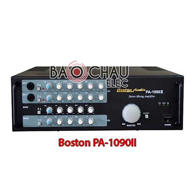 Amply Boston PA-1090II