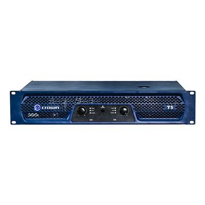 Cục đẩy công suất Crown T5 (2CHx500W)