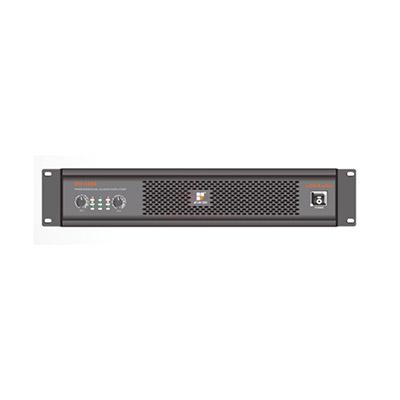 Cục đẩy công suất LDH audio DH1000 (2CHx1000W)