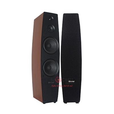 Loa Arirang AF-II (2 bass 20cm)