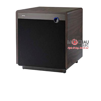 Loa Sub Karaoke Jamo Sub660 (Sub điện bass 30cm)
