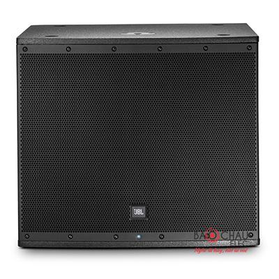 Loa Sub Karaoke JBL EON 618S (Sub điện 5 tấc)