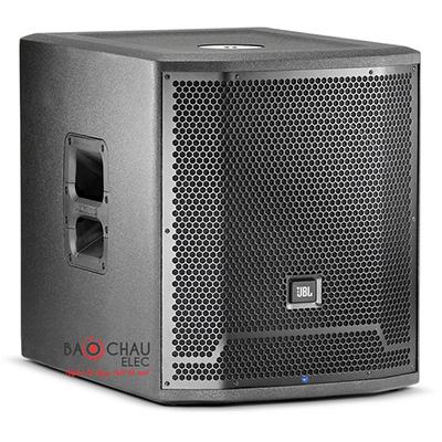 Loa Sub Karaoke JBL PRX715XLF (Sub điện 4 tấc)