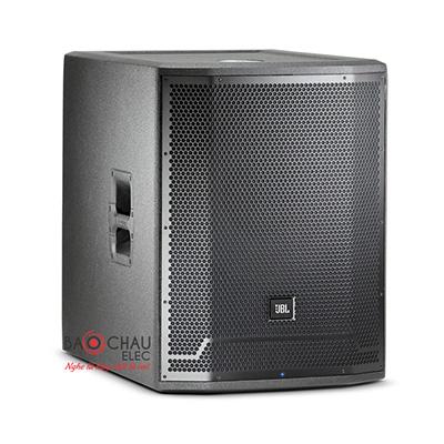 Loa Sub Karaoke JBL PRX718XLF (Sub điện 5 tấc)