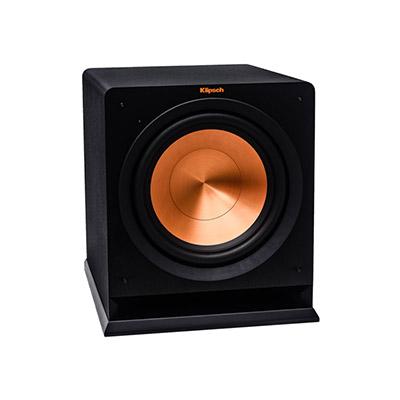 Loa Klipsch R112SW CE (Sub điện bass 30cm)