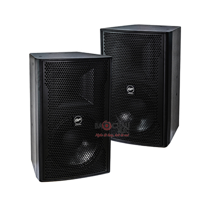 Loa BF CT-12 (Full bass 30cm)