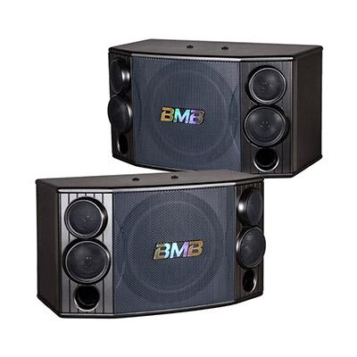 Loa Karaoke BMB CSD880(C) like new (bass 25cm)