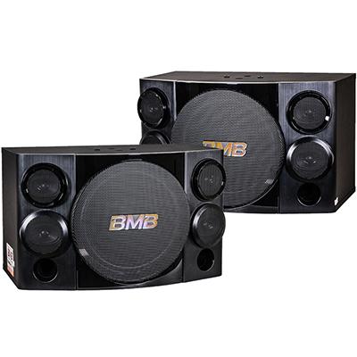 Loa BMB CSE-312(SE)