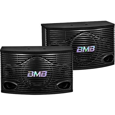 Loa Karaoke BMB CSN 500(SE) (bass 25cm)