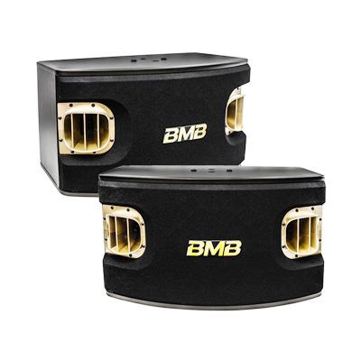 Loa BMB 900 (bãi)