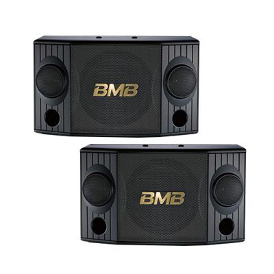 Loa BMB CSX580(SE)