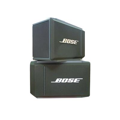 Loa Bose 301 seri IV (hàng bãi-chữ to)