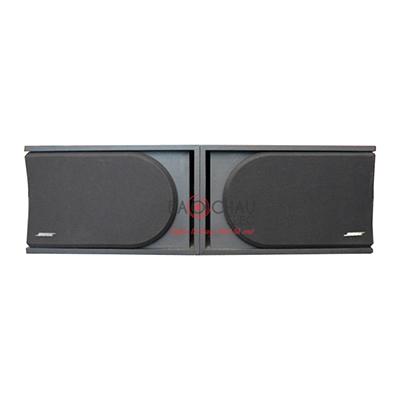 Loa Karaoke Bose 4.2 Series II (Bãi - Đen)