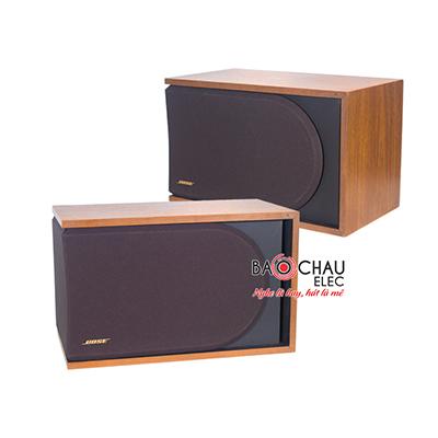 Loa Bose 4.2 Series II (Bãi - Vàng)