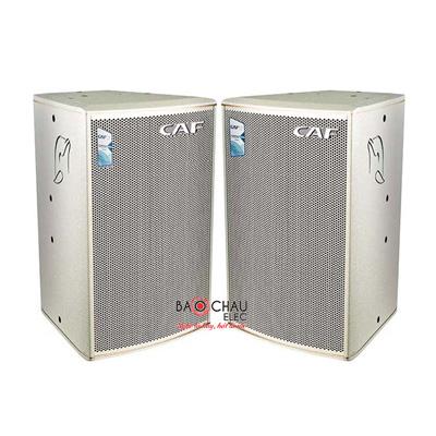 Loa CAF AA 10+ (Full đơn bass 25cm)