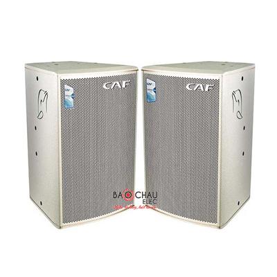 Loa CAF AA-12+ (Full đơn 3 tấc)