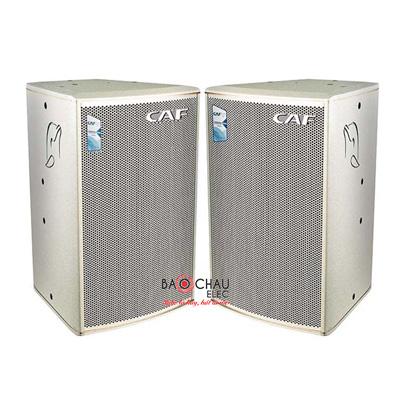 Loa CAF AA-15+ (Full đơn 4 tấc)