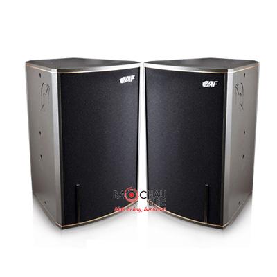 Loa CAF CEO10 (Full đơn bass 25cm)