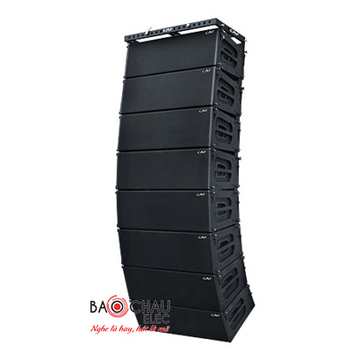 Loa CAF CF-1830 (Line Array)