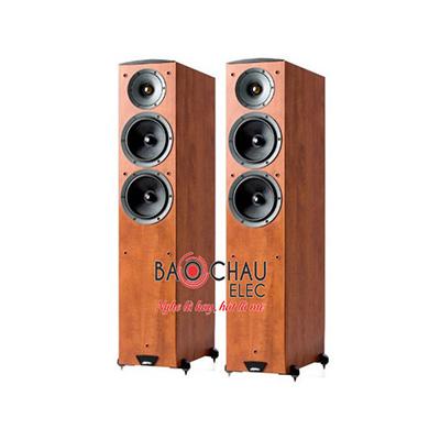 Loa nghe nhạc Jamo C605