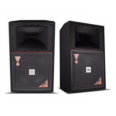 Loa JBL KEM3100 (full bass 25cm)