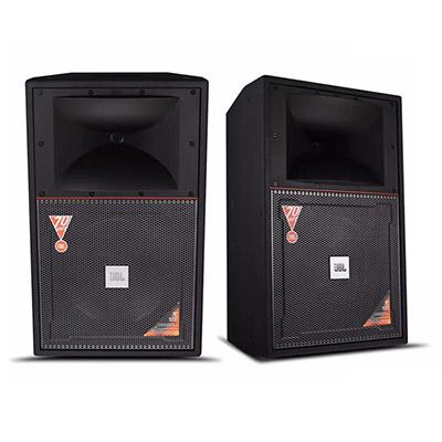 Loa JBL KEM3120 (full bass 30cm)