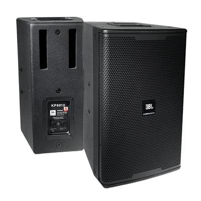 Loa JBL KP6010 (Ba Sao) (full bass 25cm)