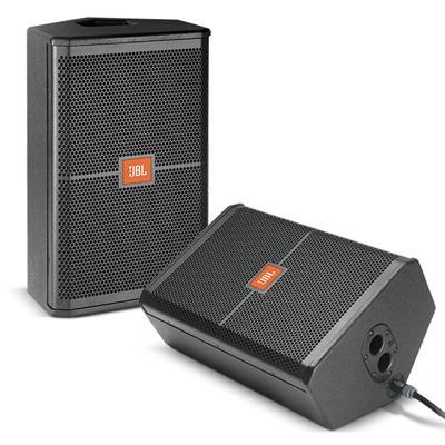 Loa JBL SRX712M (Full đơn 3 tấc)